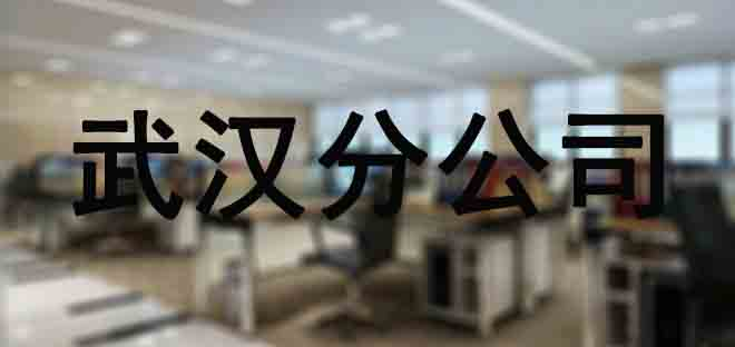 武汉分公司.jpg